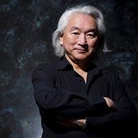 Dr. Michio Kaku Predicts The Future | Education Stormfront