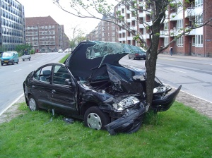 Not my car. (H/T Wikimedia Commons)