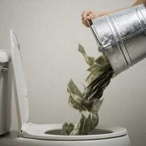 money_down_toilet-2